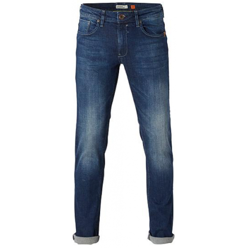 Shield Cars Jeans
