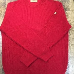 Forvi trui rood