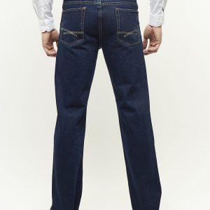 Mahogany 24/7 jeans