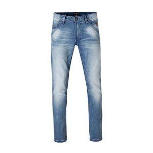 cars jeans yareth milford wash
