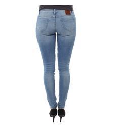cars jeans gaby licht