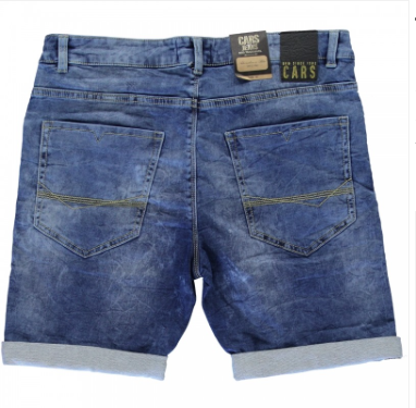 cars jeans short arizona