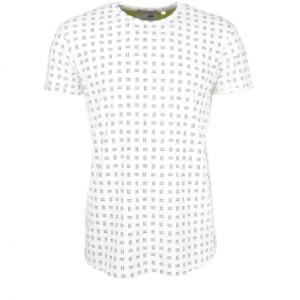 no excess tshirt