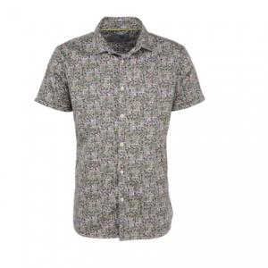 Basil blouse NXS