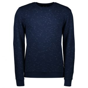 cars sweater joel navy