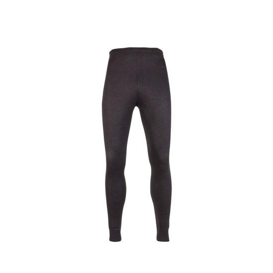 pantalon thermo unisex