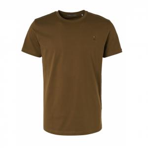 Basic t-shirt mos