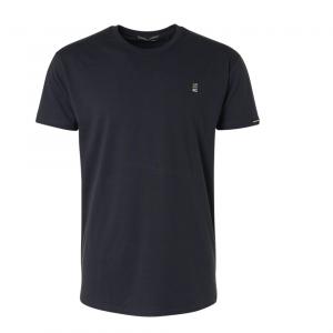 Basic t-shirt NXS
