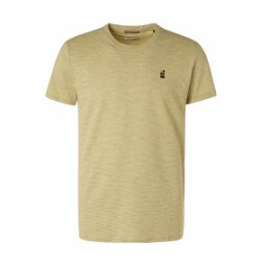 No Excess - t-shirt groen