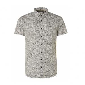 Overhemd NXS